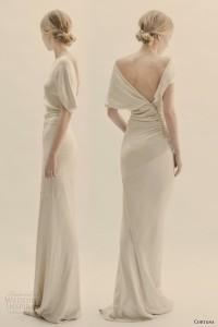 cortana dress